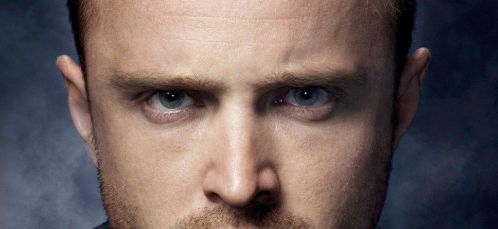 Цвет глаз. Инструмент переговоров