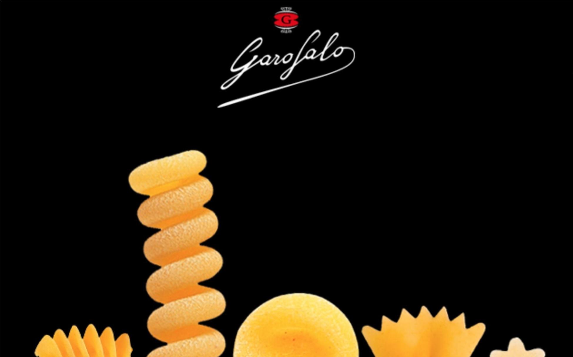 К предстоящему этой осенью выходу 30-го сезона The Simpsons, итальянский бренд пасты Garofalo запустил такую клёвую рекламу.