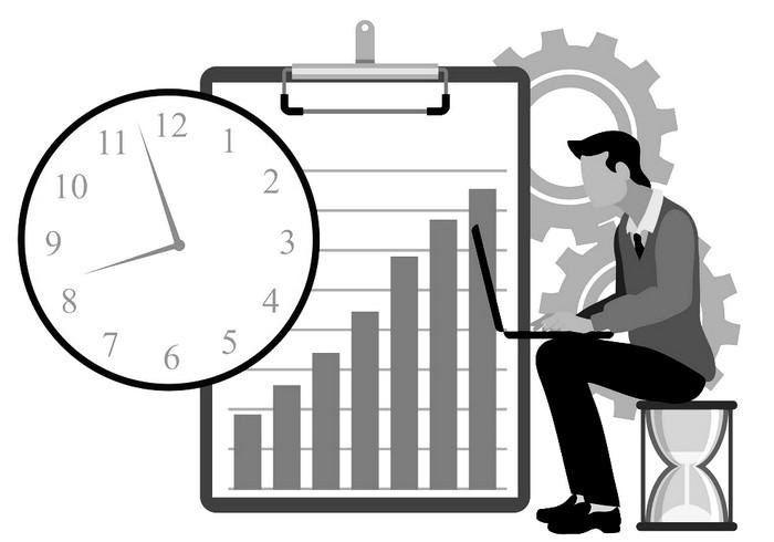 Тренинг по корпоративному тайм-менеджменту